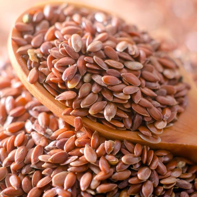Використовуємо цільне зерно
